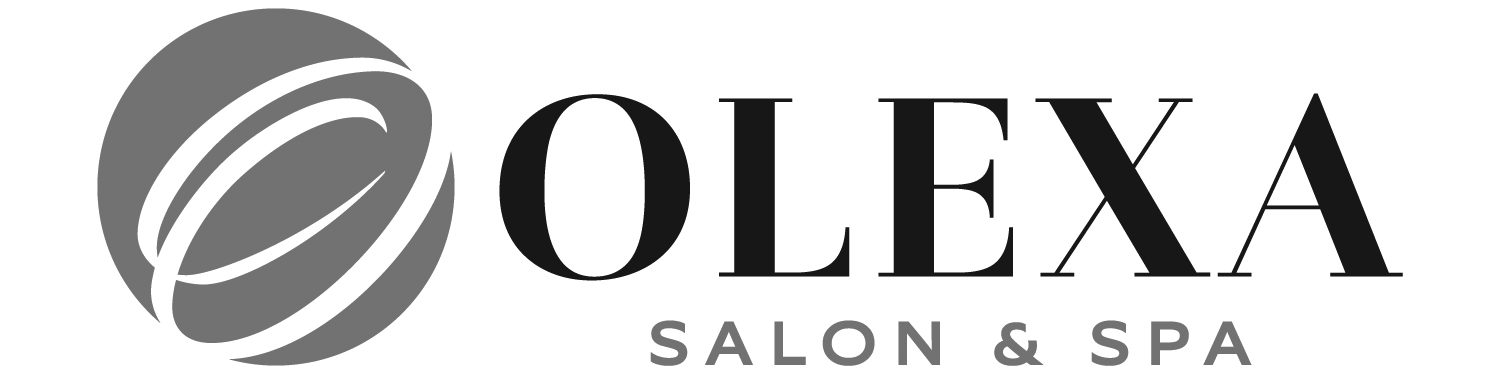 Olexa Salon & Spa