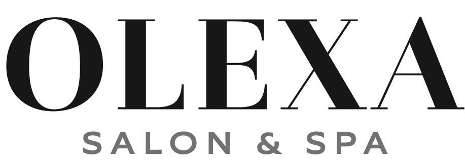 OLEXA SALON AND SPA